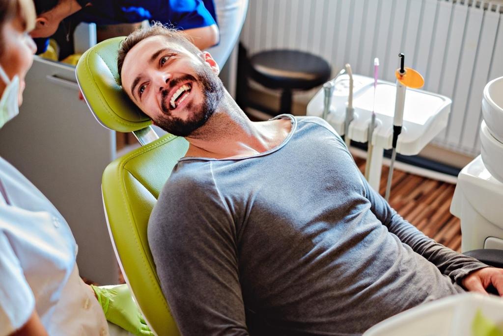 Aponia_Dental_Centar_03_1024x685