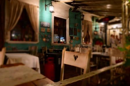 Skadarlija, il quartiere bohémien di Belgrado, e i suoi ristoranti di cucina serba